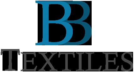 BB Textiles