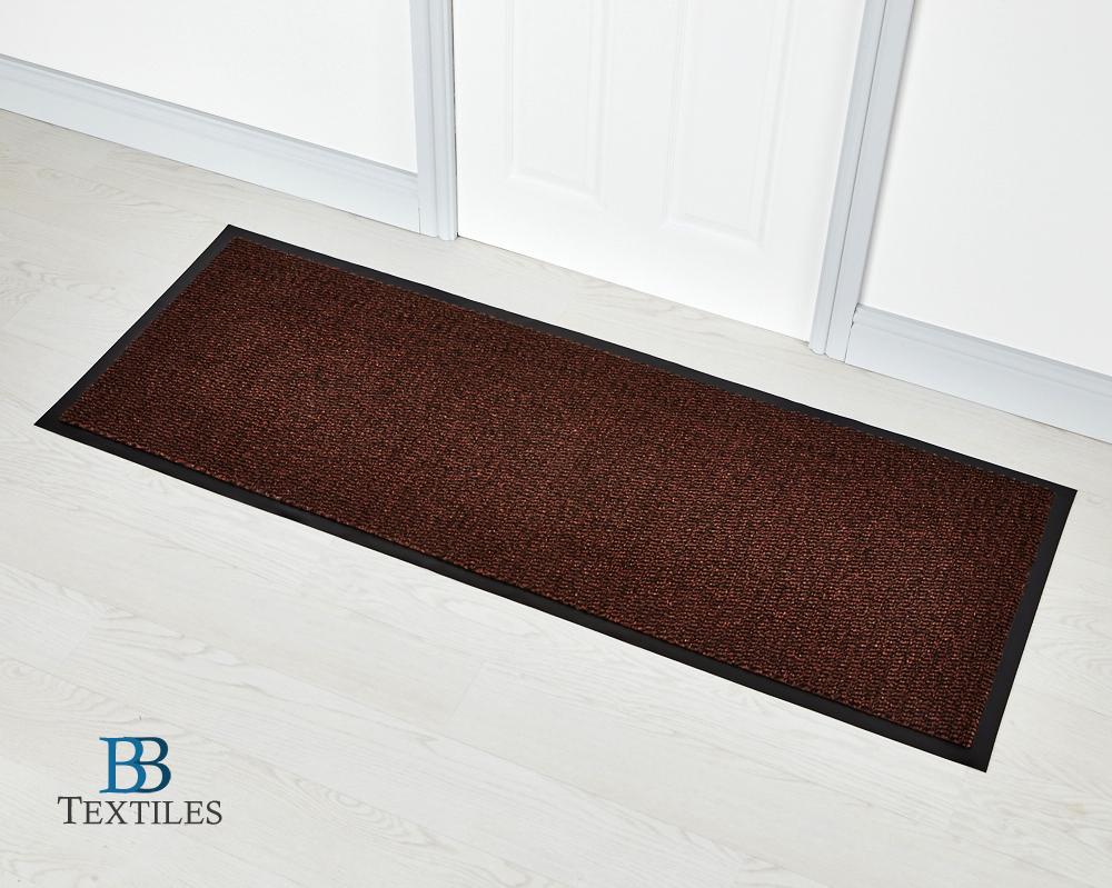 how to choose laminate flooring uk