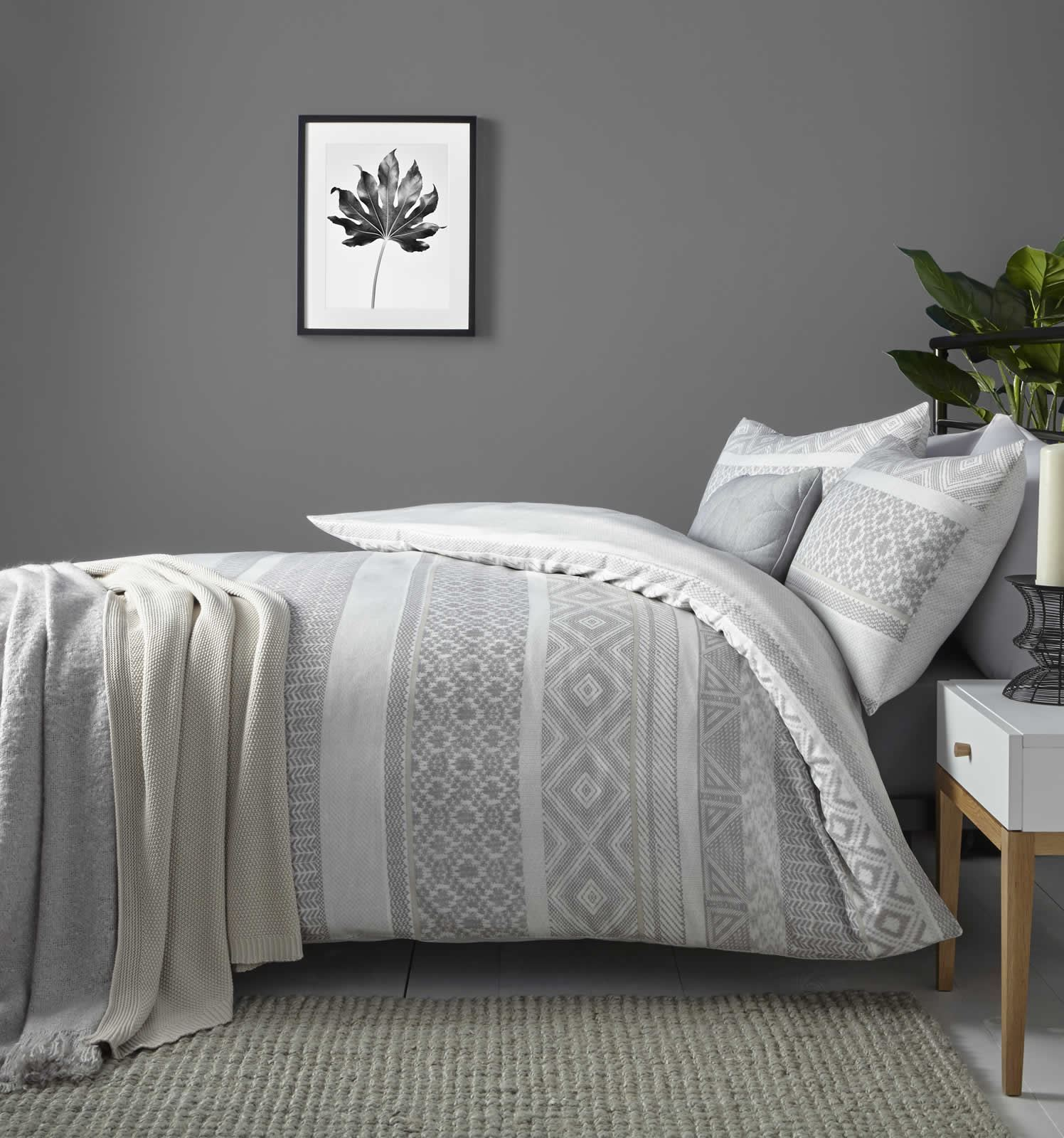 european set soft grey flax covers linen first and gray queen cover light white double quilt cotton doona dark most in duvet rate size australia bedding single